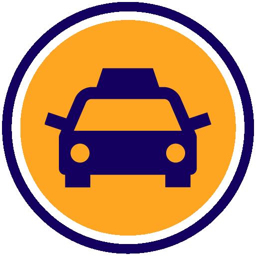 Agregar empresa de radio taxi