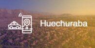 numero radio taxi huechuraba