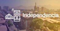 numero radio taxi independencia