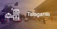 numero radio taxi talagante