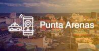 Numeros radio taxi Punta Arenas