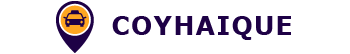 radio taxi Coyhaique números de telefono