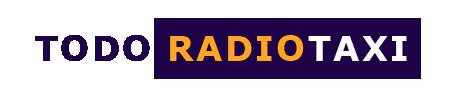 todo radio taxi logo